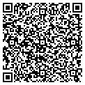 QR code with Lindsay Cleaning Business contacts
