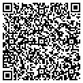 QR code with Michael B Heher Inc contacts