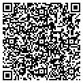QR code with Florida Rigging & Crane Co contacts