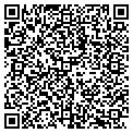 QR code with Jerry Williams Inc contacts