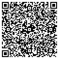 QR code with Eileen L Quinn Sewing contacts