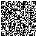 QR code with Carlsons Trading contacts