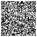 QR code with Gateway Radiology Consultants contacts