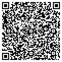 QR code with Stairway To The Stars contacts