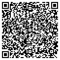 QR code with Orange River Elementary contacts