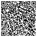 QR code with Dougs Model Trains & Hobbies contacts