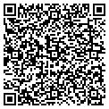 QR code with Master Kitchen Cabinets Inc contacts