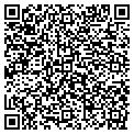 QR code with Donavin Cabinets Components contacts