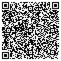QR code with Anche Investments LLC contacts