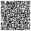 QR code with Viva's Unique Hair & Boutique contacts