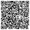 QR code with Brickman Group Ltd contacts