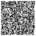 QR code with Stacy's Wings & Things contacts