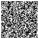 QR code with Humane Society-Pulaski County contacts