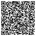 QR code with Anything Grows contacts