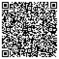 QR code with New Hope Foundation Inc contacts