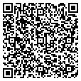 QR code with Baxley Oil Co contacts