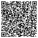 QR code with Earth Tech Inc contacts