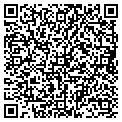 QR code with Richard L Karpeles CPA PA contacts