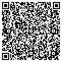 QR code with Dirty Dog Mobile Grooming-Pet contacts