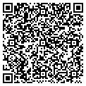 QR code with Junior Davis Construction Co contacts