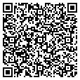 QR code with Cheryl Foster contacts