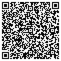 QR code with Re/Max Of Ketchikan contacts