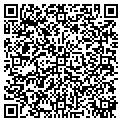 QR code with Hairport Barber Shop The contacts
