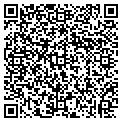 QR code with Tube Computers Inc contacts
