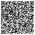 QR code with Anesthetix Management contacts