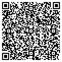 QR code with W R H Mortgage Inc contacts