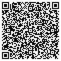 QR code with Touch Of Quality Cleaners contacts
