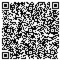 QR code with Roadkill Auto Inc contacts