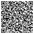 QR code with Perfume World contacts