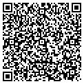 QR code with Glorias Global Holidays contacts