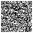 QR code with Tepperwedge Inc contacts