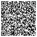 QR code with Honorable Andree Layton Roaf contacts