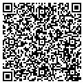 QR code with Grooms To Go Of Jupiter Inc contacts