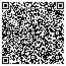 QR code with Southeastern Allergy & Asthma contacts