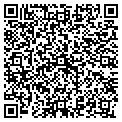 QR code with Chelsea Title Co contacts