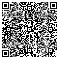 QR code with Edward Jones 02989 contacts