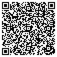 QR code with The Buzz contacts
