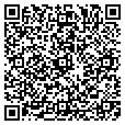 QR code with Ropac Inc contacts