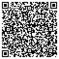 QR code with Composite Components Inc contacts