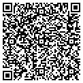 QR code with Gulf Coast Building Materials contacts