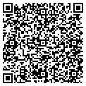 QR code with Matts Wholesale Auto contacts