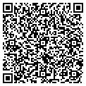 QR code with Americas Health Choice contacts