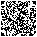 QR code with Zale Outlet contacts