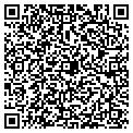 QR code with Crews Marine Inc contacts