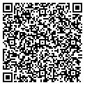 QR code with Scene Stealer Design Inc contacts
