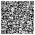 QR code with Counseling Offices Madison contacts